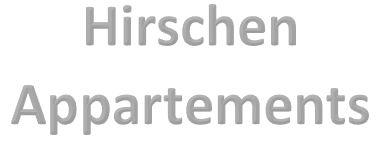 hirschen-appartments.at